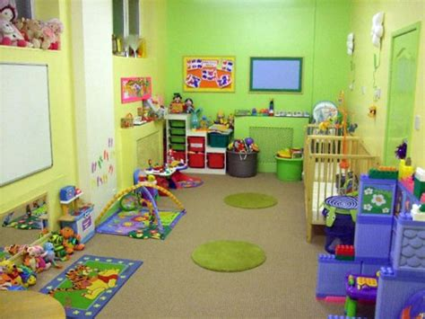 Decorating Ideas For Daycare Preschool Room Design Ideas Home Design Ideas