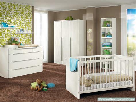 babyzimmer paidi fabiana in wei 223 paidi und babyzimmer - Trends Babyzimmer