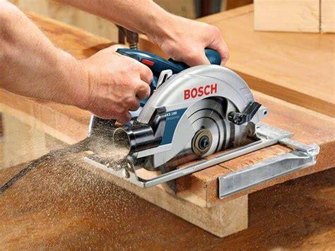 Bosch Circular Saw 6 5 Gks 600 bosch gks 190 circular saw malaysia boschhardware