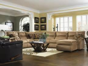 affordable living room sectionals for small spaces