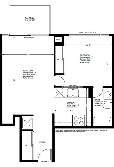condo floor plans toronto floor plans for mozo mozo at 333 adelaide street east