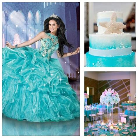 quinceanera themes for summer 364 best images about spectacular sweet quinces on pinterest