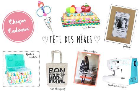 Idee Cadeau Mere by Id 233 Es Cadeaux F 234 Te Des M 232 Res
