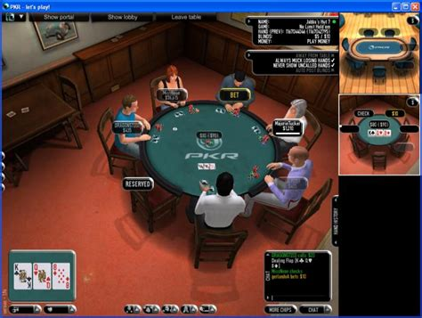 free pc poker games download full version full version pc game texas holdem poker