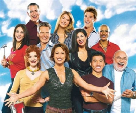 tlc is bringing back trading spaces here s what the cast tlc s trading spaces root of fixer upper shows coming back