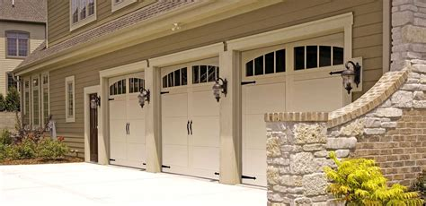 Garage Door Installation A1 Garage Doors Sedona Az Anozira Garage Doors