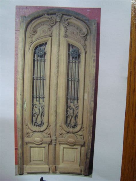 reclaimed doors for sale antique doors furniture for sale in pennsylvania oley