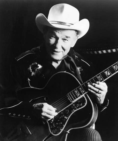 cowboy jazz biography roy rogers biography albums streaming links allmusic