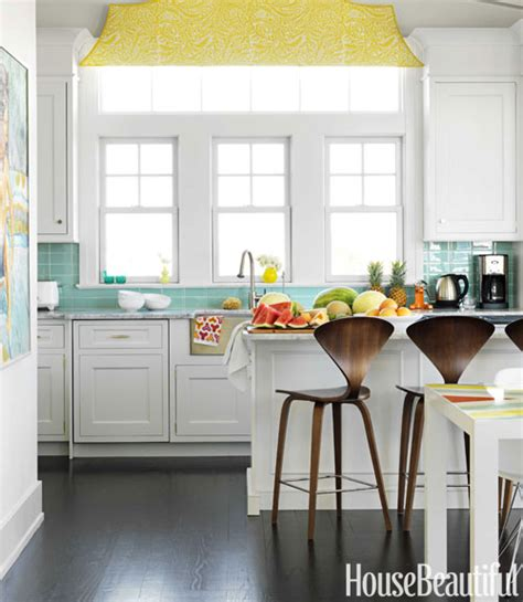 white and yellow kitchen ideas 10 backsplash ideas sand and sisal