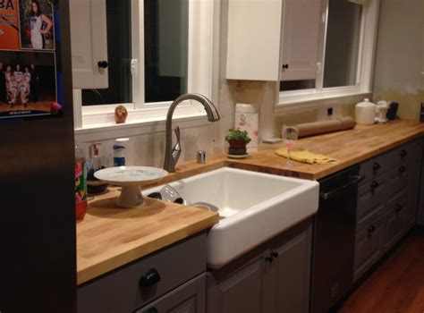 love it kitchen remodeling on a budget related post 187 kitchen remodel on a budgethome love stories