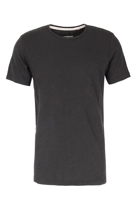 Rs Bone Tshirt rag bone shirt schwarz