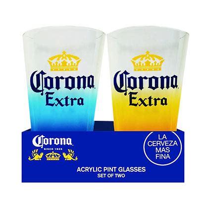 corona extra cerveza por solobuenas vaso coronita por tan s 243 lo 15 71 en merchandisingplaza
