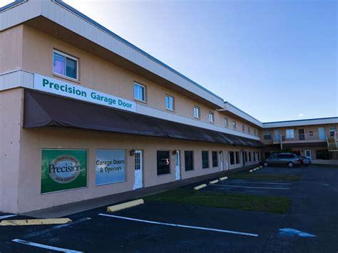 Precision Overhead Garage Doors Precision Overhead Garage Door Pasco County Fl New Port Richey