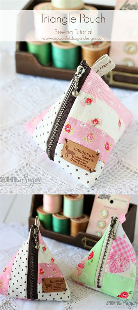 Handmade Selling - 75 brilliant crafts to make and sell diy