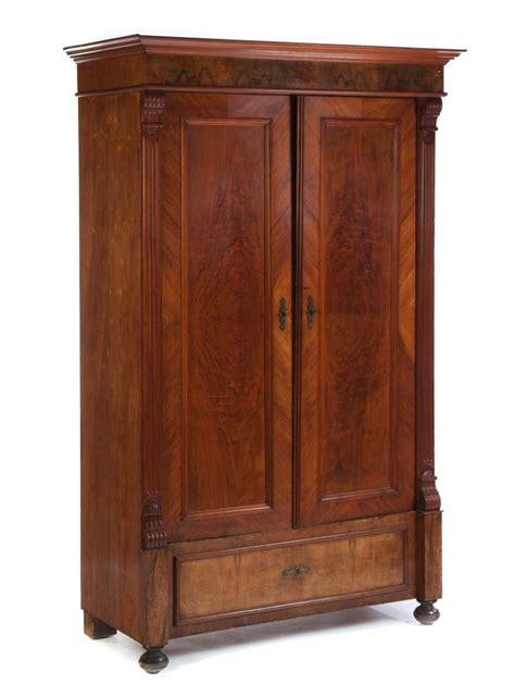 european armoire european armoire 28 images late 19th century european armoire for sale at 1stdibs