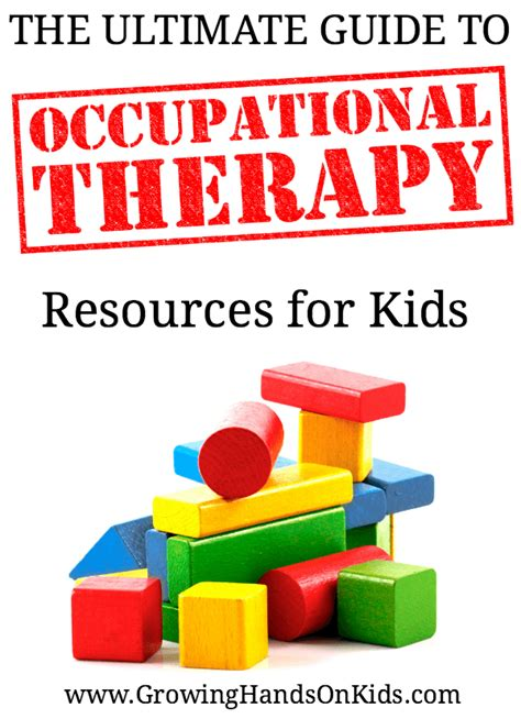 Therapy Resources Tips For Following Directions In The Classroom