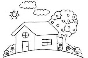 minecraft coloring sheets printable images
