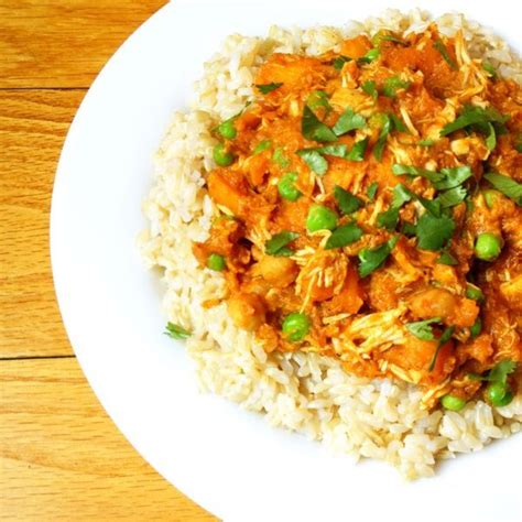 Think Cook Cook Brad Style 1000 ideas about chicken curry on fish curry