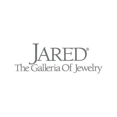 jared at westfield annapolis jewelry watches s