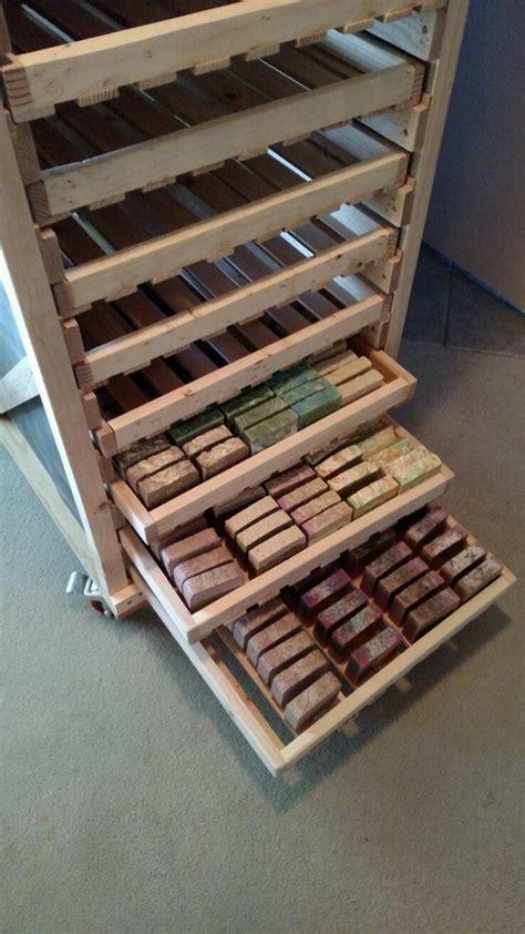 soap drying rack soap drying rack mowryjournal com