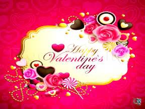 valentines day cards for friends happy s day 2012 to all my friends s day cards scraps and greetings d i g
