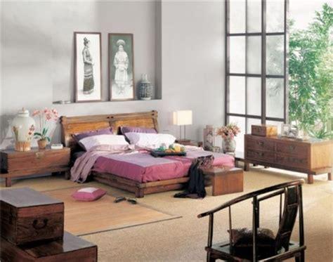 asian bedroom ideas 17 modern asian master bedroom decorating ideas