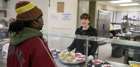 Bethany Food Pantry by Food Pantries Soup Kitchens Aid Bethlehem Residents The