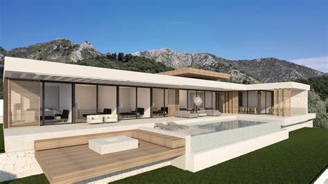 Houseplans Com Reviews by Stunning Bungalow Gallery Ideas Amp Design Livingmuseum Info