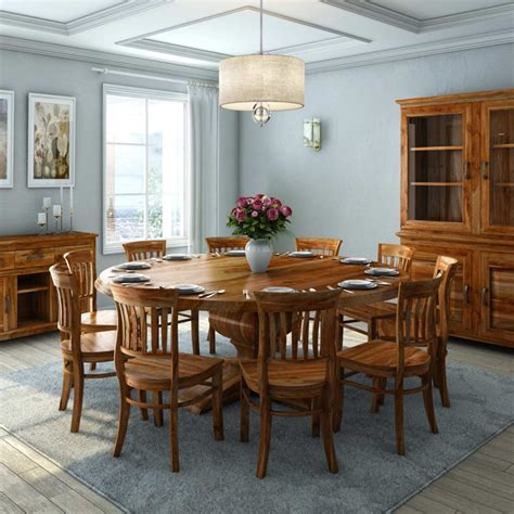 Casual Dining Room Table Sets Casual Kitchen Tables Traditional Dining Room Furniture Sets Norma Budden