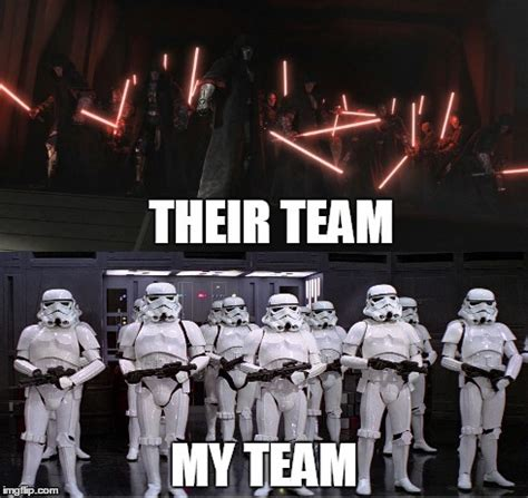 Star Wars Stormtrooper Meme - call of duty memes