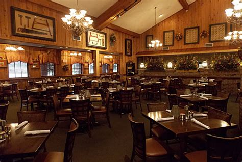 texas steak house a signature taste of texas go rare