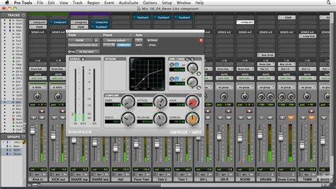 tutorial html audio download lynda audio mixing bootc tutorial 187 audioz