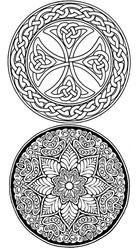 mandala coloring book app app shopper mandala coloring pages coloring pages