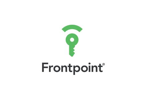 frontpoint security reviews 2017 pros cons costs of
