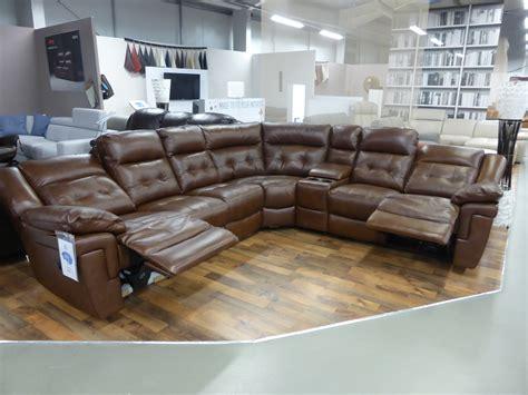 la z boy corner sofa la z boy nashville top grade coffee power reclining corner
