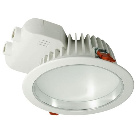 Lu Downlight 20 Watt 20 watt led downlight