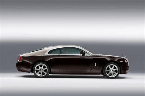 roll royce garage 2014 rolls royce wraith ps garage automotive design