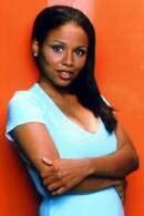 urkel actress dies actress dies history family matters actress dies