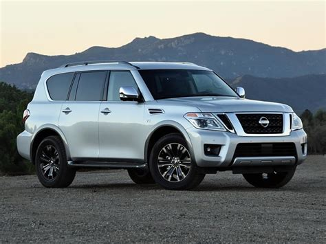 nissan armada 2017 black black nissan armada 2017 best cars for 2018