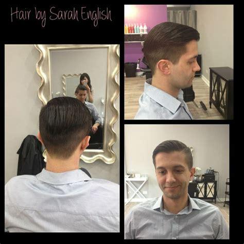 dapper haircut wikipedia 1940s dapper mens haircuts 1 000 件以上の 1940s mens