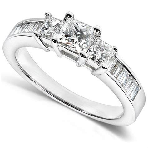 the 25 best ideas about cartier engagement rings on