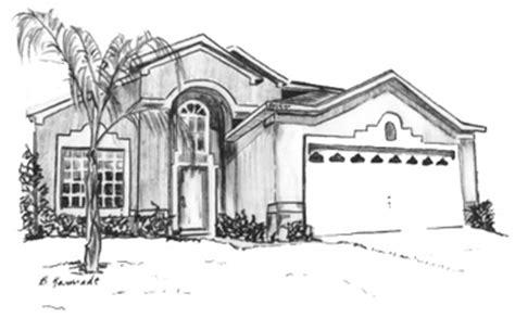 home drawings 4drawings