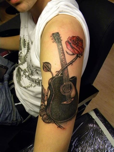 three quarter sleeve tattoo ideas 60 most amazing half sleeve tattoo designs