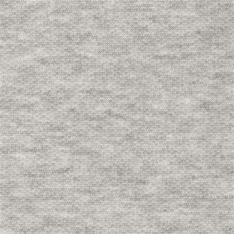 grey marl pattern heather grey heather o rourke and sweatshirts on pinterest