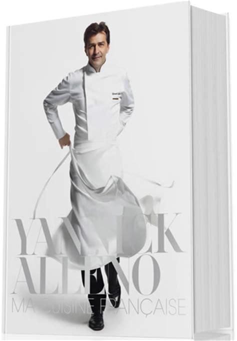livre de cuisine fran軋ise 187 ma cuisine fran 231 aise 187 bible gastronomique