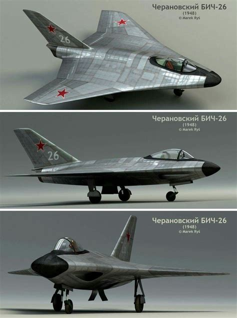 best small jets 537 best images about aircraft on small