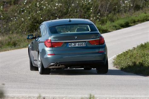 buy bmw 530d bmw 530d gt picture 9 reviews news specs buy car