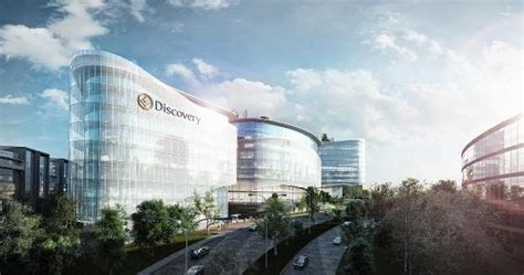 shepperson s pickvest billionaire gets five years to repay investors shepperson s landmark office building underway in sandton