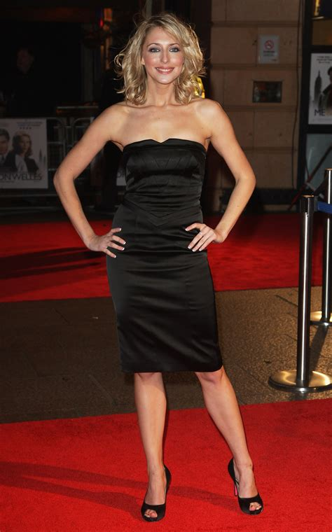 claire danes zac efron movie photos from the me and orson welles uk premiere with zac