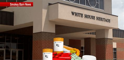 white house heritage high school 16 white house heritage school students suspended 5 to be charged in adderall abuse